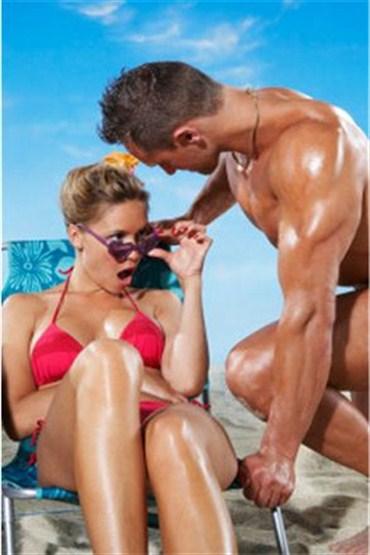 Testosteron fazlalığı nelere kadir!